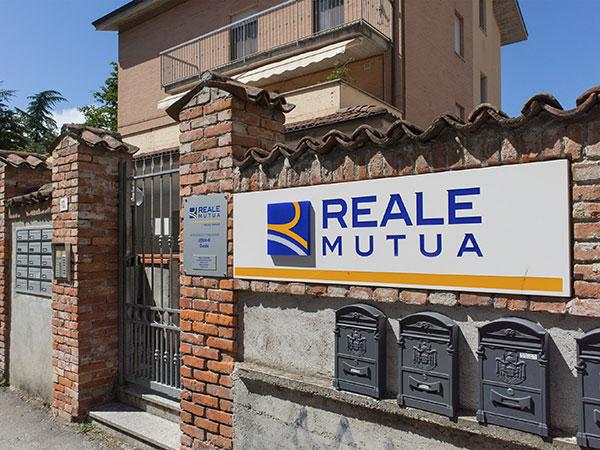 Reale Acqui Terme - Ovada